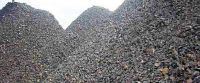 Chrome Ore Ready to Export 100 000 mt