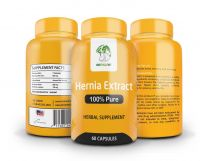 Hernia Extract