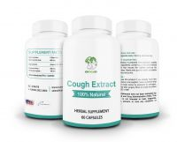 Cough Extract