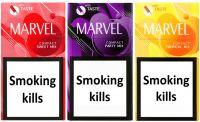 Aroma Cigarettes