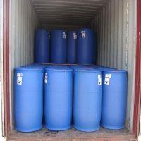 High Quality hypophosphoric acid