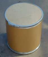 Glycidyl methacrylate cas no 106-91-2 with factory low price