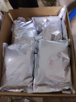 Factory Supply Caffeic Acid CAS 331-39-5