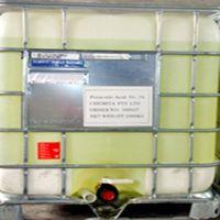 Peracetic Acid For sale