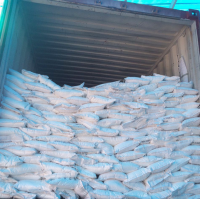 Water Soluble for Fertilizer Potassium Sulphate Sop