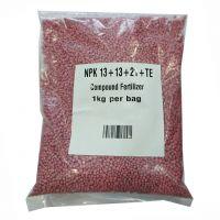Hot Sale Agriculture Manure Granular or Powder NPK Water Soluble Fertilizer