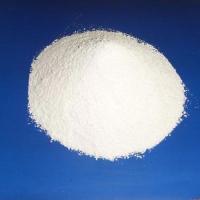 PAC /Polymer Aluminium Chloride Powder Suppliers