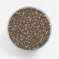 Grade A - Chia Seed Oil
