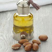 Natural 100% Argan Oil Culinary - Pure And Organic