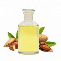 Organics Manketti Oil