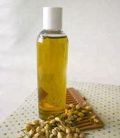 Grade A Acai Oil