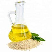 Grade A  Sesame Oil