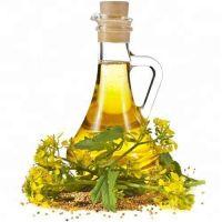 Premium Quality Sunflower Oil
