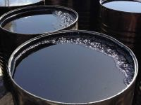 We sell and export Bitumen