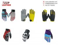 Custom made men Full finger Racing Motocross Motorbike Protective Gear racing Gloves/custom pro racing gloves