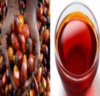 Grade AAA Palm Oil