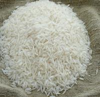 High Quality Bulk Fresh Rich Taste Indian Basmati Rice for Sale