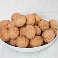Original Raw Walnuts For Sale