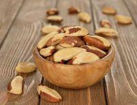 Premium Grade A Quality Brazil Nuts wholesale