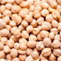 Chickpea Best Quality Healthy Dried Kabuli ChickPeas