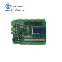 NPFJ- Main Controller Board