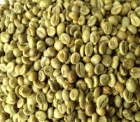 Best Grade Arabica Coffee Beans