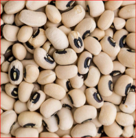 Good Quality Black Eye Beans