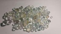 Gemstones/ Rough Diamonds