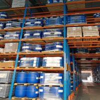 Factory professionally supply Cas no 80-10-4 Dichlorodiphenylsilane C4H10O2