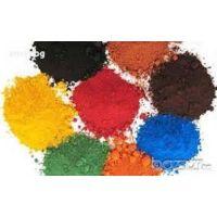 Latex paint Dry per KG (Kilogram)Eco Free