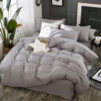Offer bedding sets