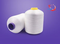 core polyester thread