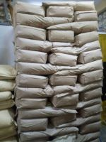 Cream Milk / Whole Milk powder / Skimmed Milk Powder