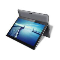 3G tablet