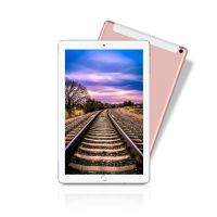 4G tablet
