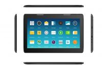 13.3 Inch Wi-Fi Tablet