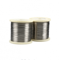 the lowest price for Ni60Cr15 nickel based heating electric resistance wire
