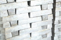 Purity 99.7% 99.85% A7 A8 Aluminum Ingot