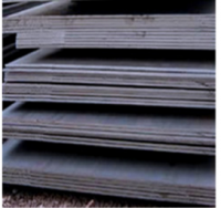 carbon structural steel plate sheet s355j2 n carbon steel sheet for steel structure