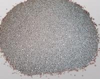 99.5% min purity fine spherical magnesium metal powder