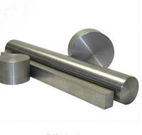 Tungsten Bar/Rod 99.95%