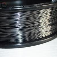 tungsten wire price twist tungsten wire factory good price