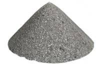 nano aluminium powder for lightweight concrete