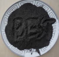 99.95% Tungsten powder for metallurgy use