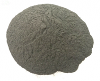 Molybdenum Powder 99.95%