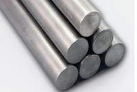 Grade2 titanium round bar