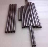Polished 99.95% purity Niobium pipe buyer