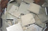 Cobalt Metal 99.9%
