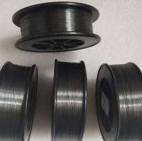 Tungsten wire 99.95%