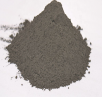 Nickel powder metal powder